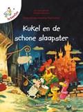 Kukel en de schone slaapster | Christian Jolibois ; Christian Heinrich |