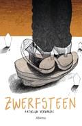 Zwerfsteen | Kathelijn Vervarcke |