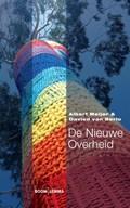 De nieuwe overheid | Albert Meijer ; Davied van Berlo |