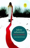 Ademschommel   Herta Müller  