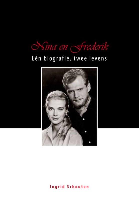 Nina en Frederik