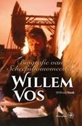 Willem Vos   Wilfried Vonk  