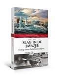 Slag in de Javazee 1941|1942 | Anne Doedens ; Liek Mulder |