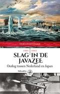 Slag in de Javazee 1941-1942 | Anne Doedens |