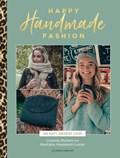 Happy Handmade Fashion | Lisanne Multem ; Bastiana Maaskant-Looije |