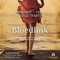 Bloedlink | Marianne en Theo Hoogstraaten |