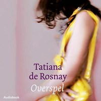 Overspel   Tatiana de Rosnay  