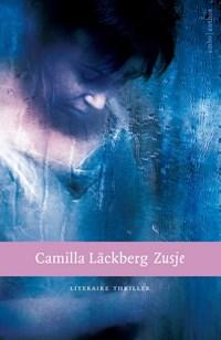 Zusje | Camilla Läckberg |