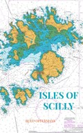 Isles of Scilly | Ruud Offermans |