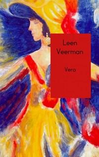 Vera | Leen Veerman |