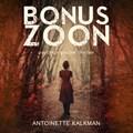 Bonuszoon | Antoinette Kalkman |