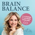 Brain Balance | Charlotte Labee |