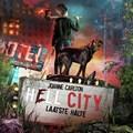 Hell City NL | Joanne Carlton |