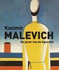 Kazimir Malevich | Evgenia Petrova ; Jean-Claude Marcadé ; Jevgeni Kovtoen |