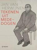 Jan van Herwijnen | Marieke Jooren |