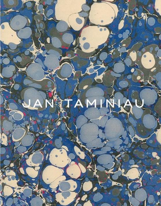 Jan Taminiau