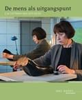 Eja Siepman van den Berg | Loek Dijkman |