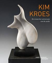 Kim Kroes   Loek Dijkman  