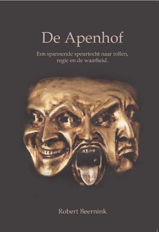 De Apenhof
