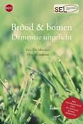 Brood en bomen | Eric Du Meunier ; Hugo Goedemé ; Olivier Constant |