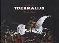 Toermalijn | Davide Cali |