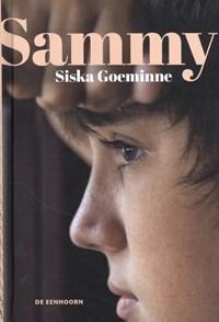 Sammy   Siska Goeminne  