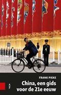 China, een gids voor de 21e eeuw | Frank Pieke |