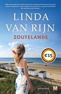 Zoutelande | Linda van Rijn |