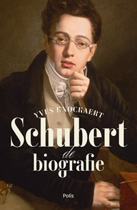 Schubert | Yves Knockaert |