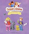 Casper & Emma Vriendenboekje | Tor Age Bringsvaerd |