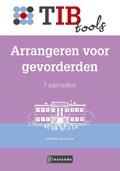 Arrangeren voor gevorderden | Simone van Dijk |
