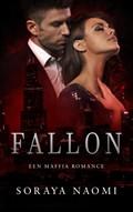 Fallon | Soraya Naomi |