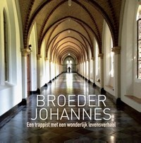 Broeder Johannes | Broeder Johannes |