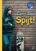 Spijt | Carry Slee |
