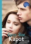 Kapot | Carry Slee |