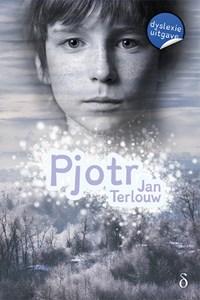 Pjotr   Jan Terlouw  
