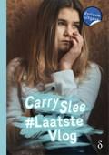 #Laatstevlog - dyslexie uitgave | Carry Slee |