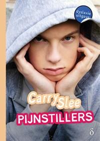 Pijnstillers | Carry Slee |