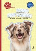 Hond ontvoerd! | Marion van de Coolwijk |