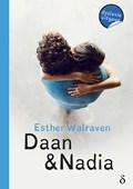 Daan & Nadia   Esther Walraven  