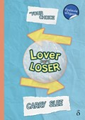 Lover of Loser | Carry Slee |