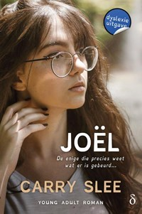 Joël | Carry Slee |