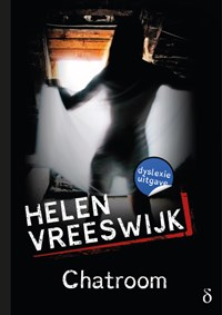 Chatroom | Helen Vreeswijk |