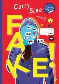Fake | Carry Slee |