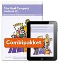 Combipakket Starttaal Compact 2F WL24   Lieke van Pagee ; Michael Mandersloot ; Bregje Cruijsberg ; Suzanne Dieleman ; Ruud van den Belt ; Rieke Wynia  