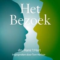 Het Bezoek | Hans 't Hart |