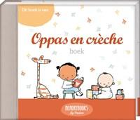 Memorybooks by Pauline - Creche oppasboek   Pauline Oud  