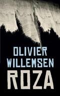 Roza | Olivier Willemsen |