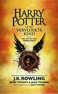 Harry Potter en het vervloekte kind | J.K. Rowling ; John Tiffany ; Jack Thorne |