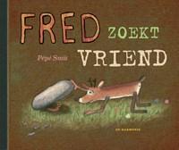 Fred zoekt vriend | Pépé Smit |